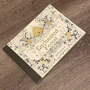 📚 Postcard Coloring Book 🖍 - Great Gift!!